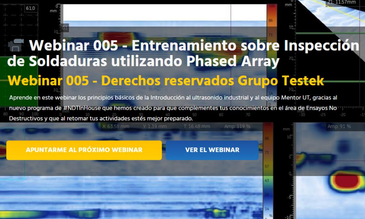 webinar-005-Entrenamiento-sobre-Inspección-de-Soldaduras-utilizando-Phased-Array