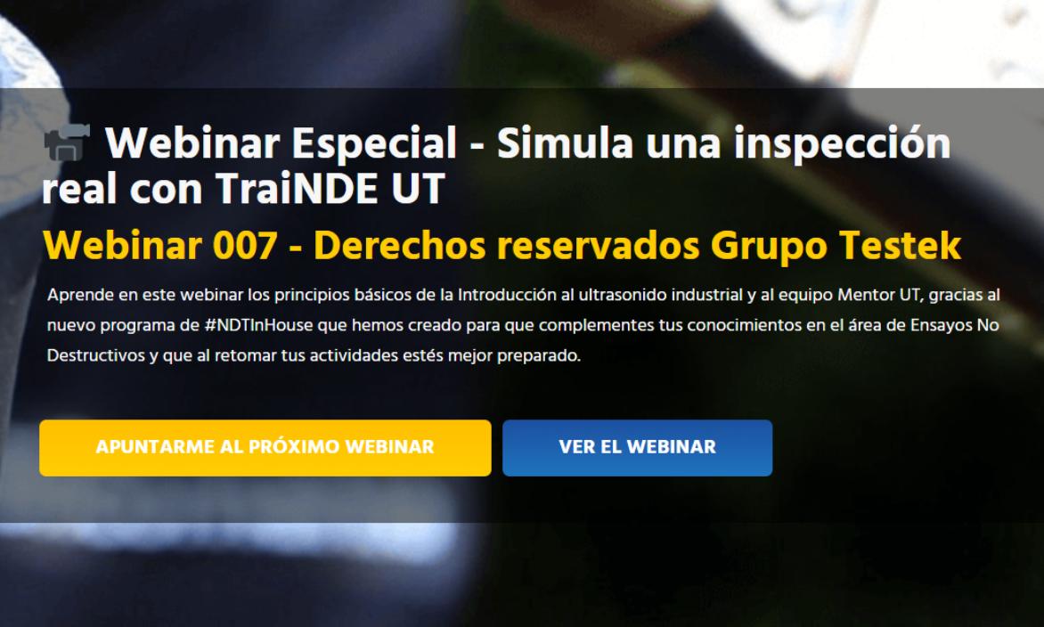 webinar-007-hacer-simulacion-de-inspecciones-de-ultrasonido-extende-trainde-grupo-testek-ndtinhouse