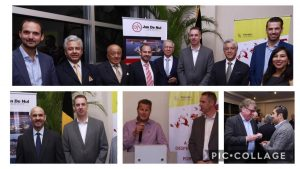 Acuerdo-entre-la-Industria-Ecuatoriana-y-Europa-Noticia-Grupo-Testek-1