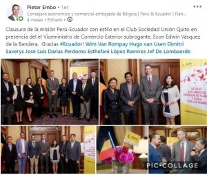 Acuerdo-entre-la-Industria-Ecuatoriana-y-Europa-Noticia-Grupo-Testek-2