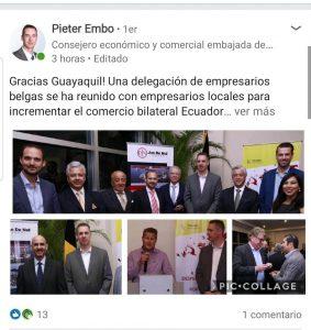 Acuerdo-entre-la-Industria-Ecuatoriana-y-Europa-Noticia-Grupo-Testek