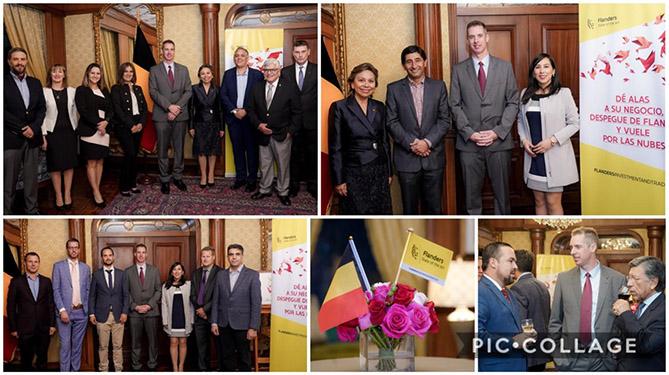 Acuerdo-entre-la-Industria-Ecuatoriana-y-Europa-Noticia-Grupo-Testek-header