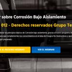 Webinar-12-corrosion-bajo-aislamiento-NDTInHouse-Grupo-Testek