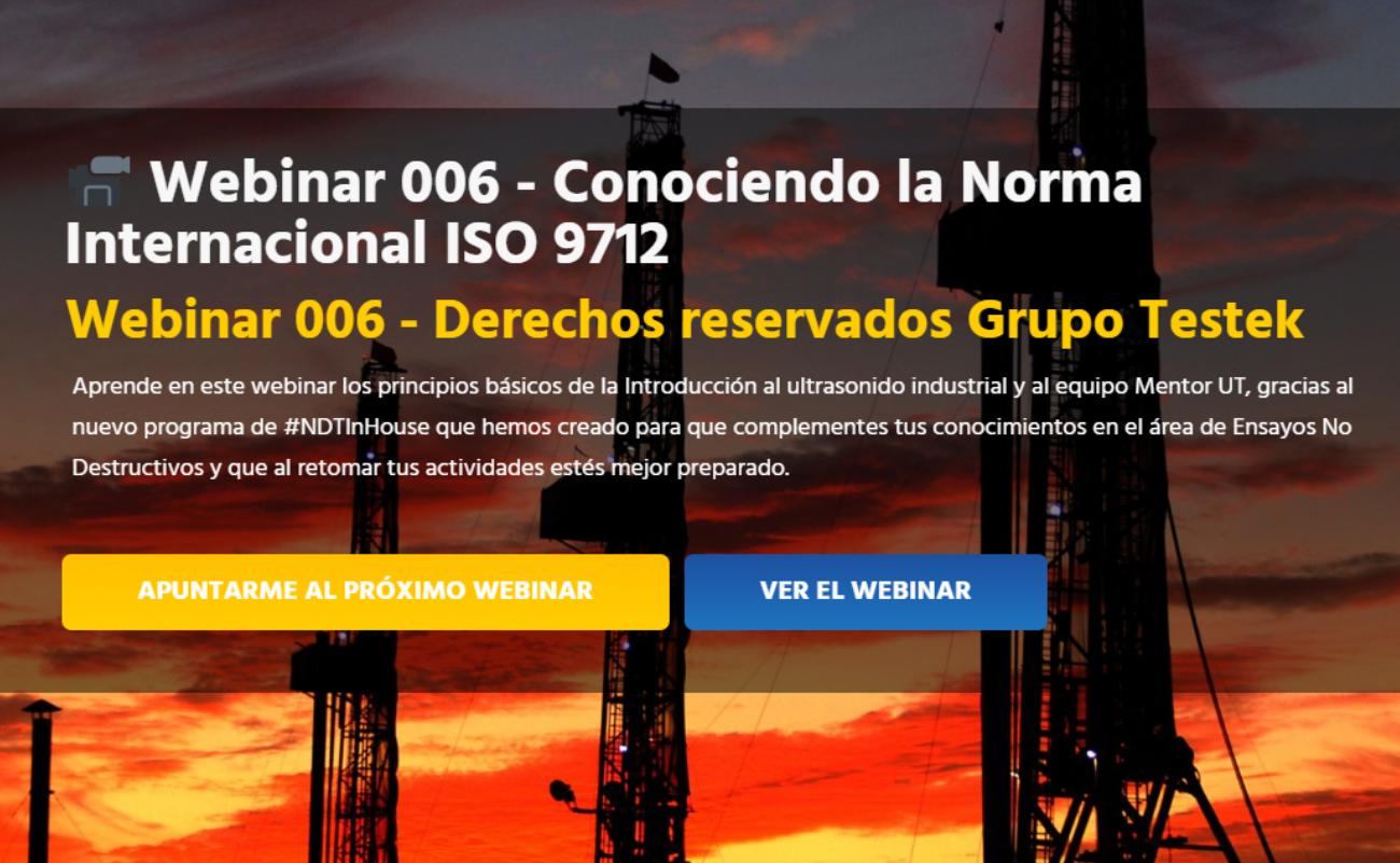 webinar-006-conociendo-la-norma-internacional-iso-9712-grupo-testek-occend-asnt-asme-1
