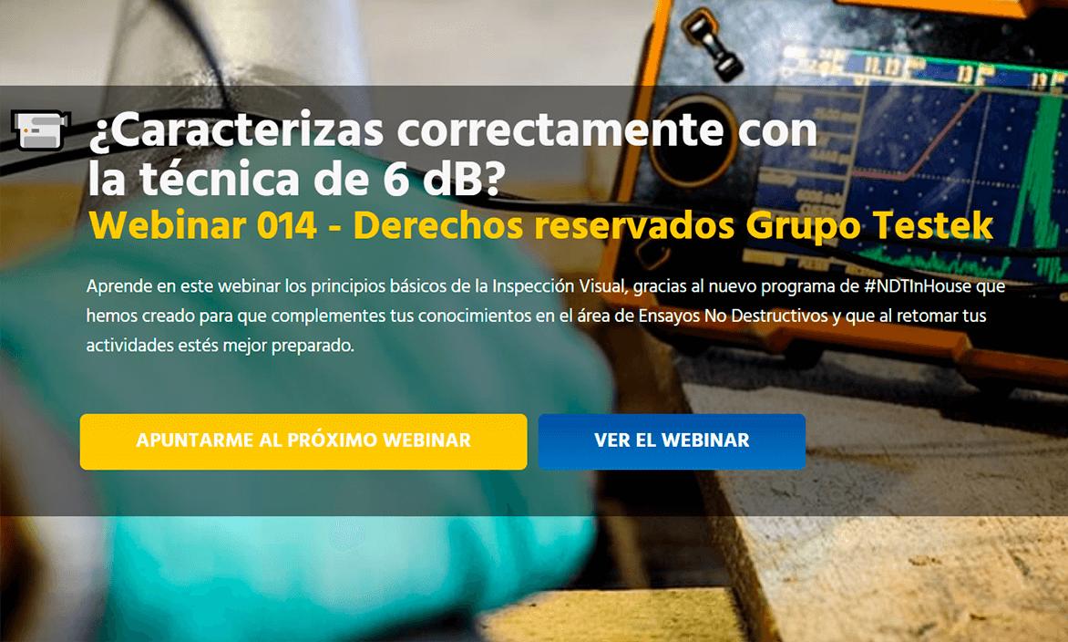 Header-webinar-14-Como-caracteriza-con-la-técnica-de-6-dB-Grupo-Testek