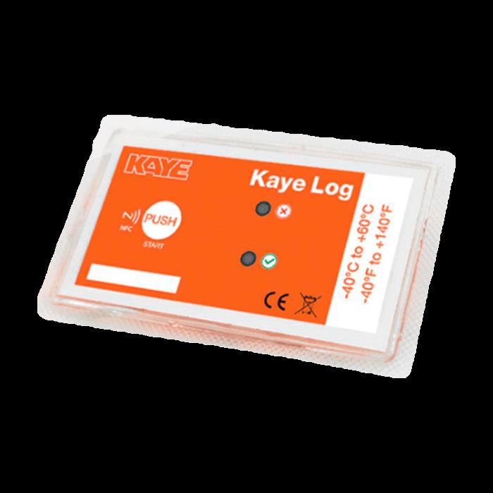 KayeLog-Medición-de-la-Cadena-de-frio-GrupoTestek-Industry-2