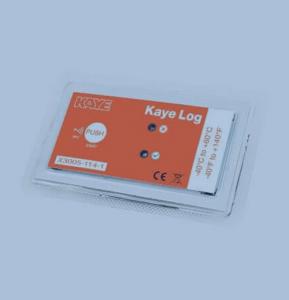 KayeLog-Medición-de-la-Cadena-de-frio-GrupoTestek-Industry