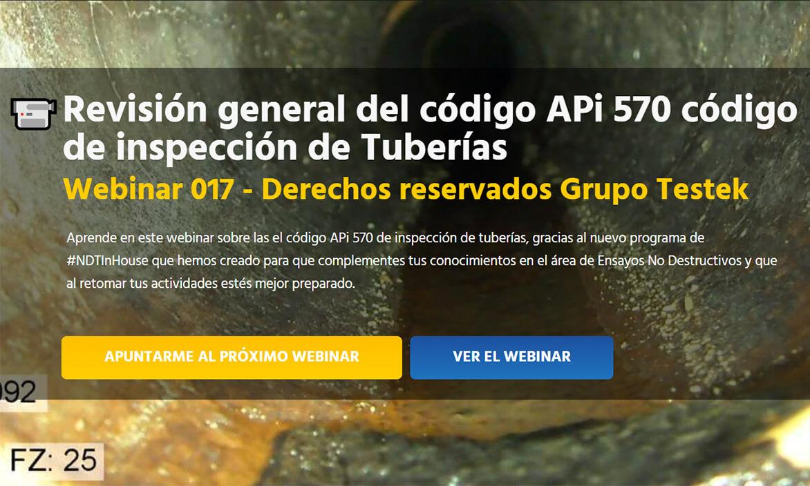 Header-webinar-17-Revision-general-del-codigo-api-570-de-inspeccion-de-tuberias