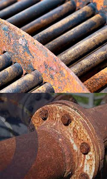 soluciones contra la corrosion-Blog-Grupo-Testek