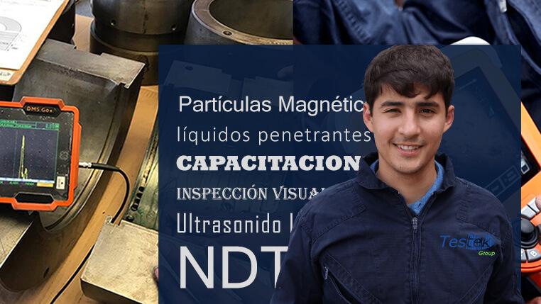 Certificación 2020 - Entrevista al Ing. Diego Gamarra