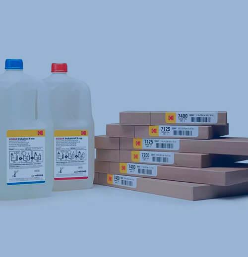Peliculas-Radiograficas-Kodak-Radiografía-Convencional-Grupo-Testek-blue