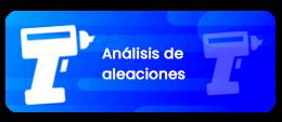 analisis-de-aleaciones-productos-grupo-testek-ndt-1