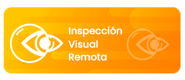 equipos-para-inspeccion-visual-remota-grupo-testek-ndt-1