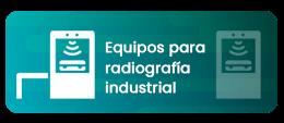 equipos-para-radiografia-industrial-grupo-testek-ndt-1