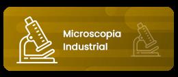 microscopia-industrial-productos-microscopios-grupo-testek-ndt-1