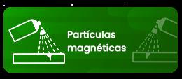 particulas-magneticas-grupo-testek-ndt-1