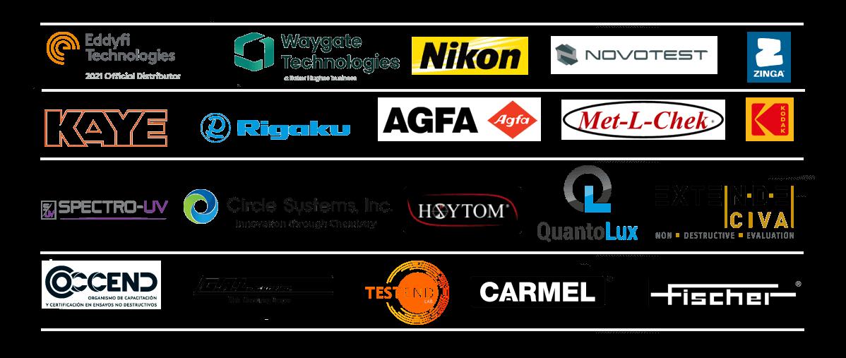 partners-proveedores-grupo-testek-2021-1