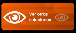 soluciones-y-equipos-ndt-analisis-demateriales-validacion-y-mas-en-industria-grupo-testek-ndt-1