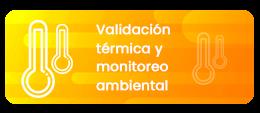 validacion-termica-y-monitoreo-ambiental-grupo-testek-ndt-1