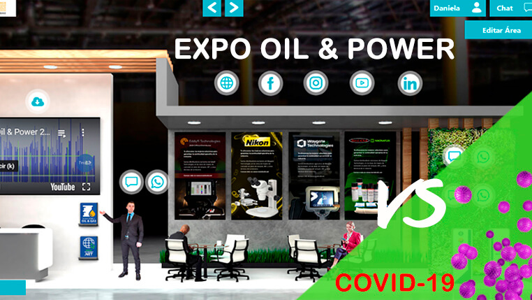 Grupo_Testek-Expo_Oil_and_Power_Ecuador-Slider