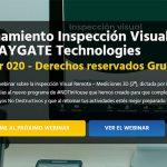 Webinar-inspeccion-visual-remota-waygate-technologies-y-Testek