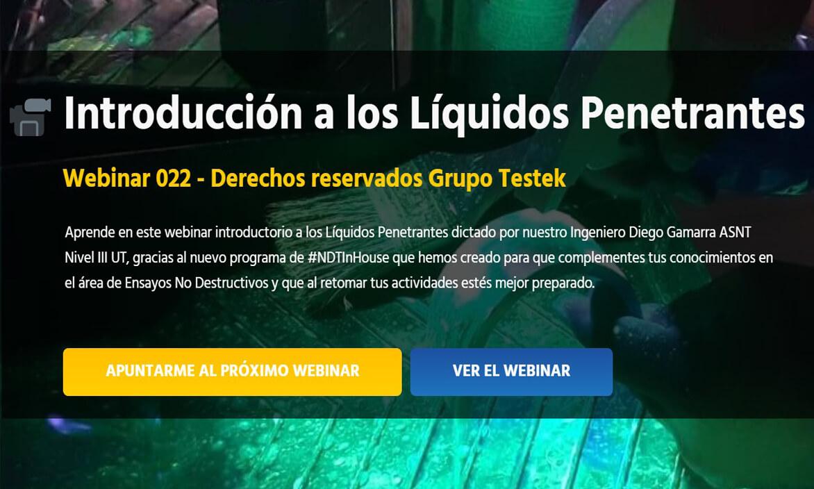 Webinar-22-Introduccion-a-los-Liquidos-Penetrantes