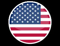 icon-estados-unidos-grupo-testek