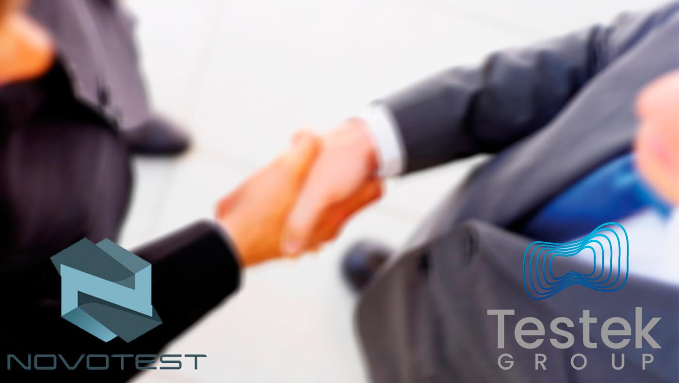 Acuerdo-Comercial-entre-Grupo-Testek-y-Novotest-en-Perú-Noticia-Slider